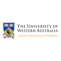 UWA logo